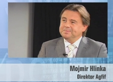 Hlinka_Mojmir_AGFIF International AG - Cash Interview 2-11-2010
