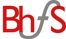 bhfs solution - agfif partner
